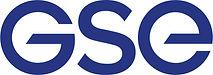 GSE.jpg