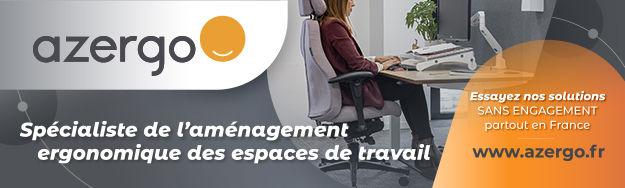 banniere625x188px-magazine-informations-entreprise2021.jpg