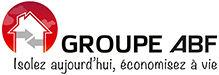 GROUPE ABF.jpg