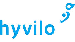 HYVILO.jpg