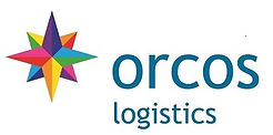 ORCOS LOGISTICS.jpg