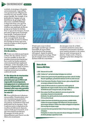 COMESA_Page_5.jpg