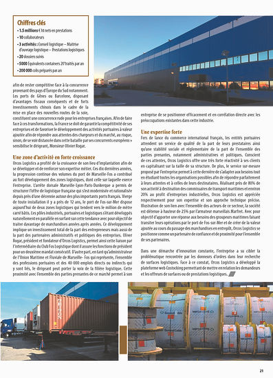 ORCOS LOGISTICS_Page_2.jpg