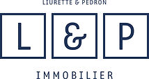 L&P IMMOBILIER.jpg