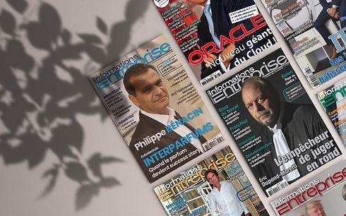 Image boutique page d'accueil.jpg