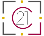 logoconvention_Plandetravail1_287cc987-d242-4ae1-ad15-0fbde5bc7e26.png