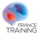 FRANCE TRAINING.jpg