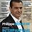 Thumbnail: Informations Entreprise - N°178