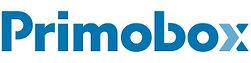 PRIMOBOX.jpg