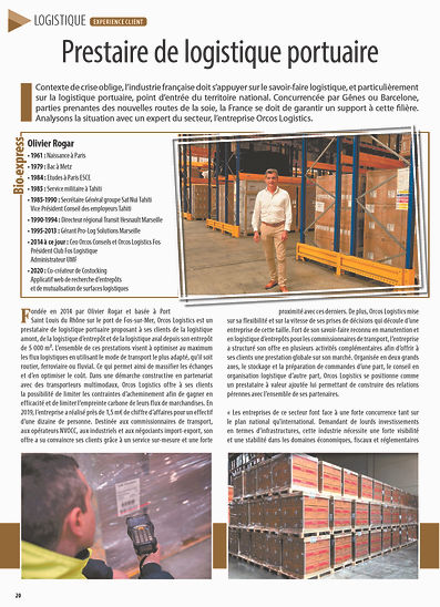 ORCOS LOGISTICS_Page_1.jpg
