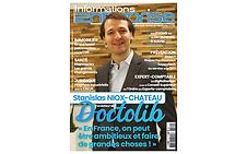 Magazine n°179.png