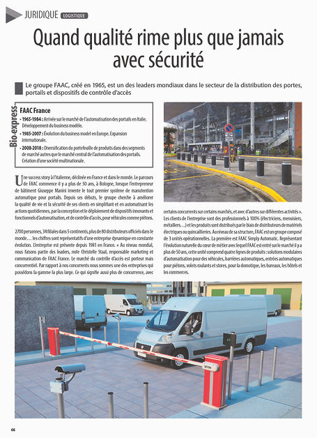 FAAC_Page_1.jpg