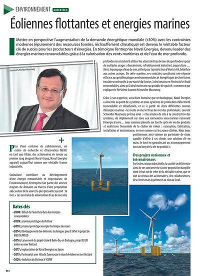 NAVAL ENERGIES_Page_1.jpg