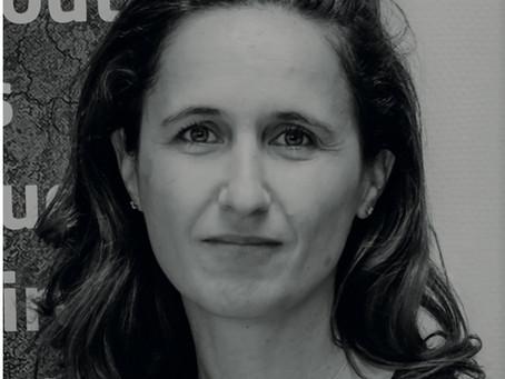 L'AMÉNAGEMENT DES TERRITOIRES PAR LA CARTOGRAPHIE