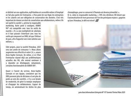 PRIMOBOX_Page_2.jpg