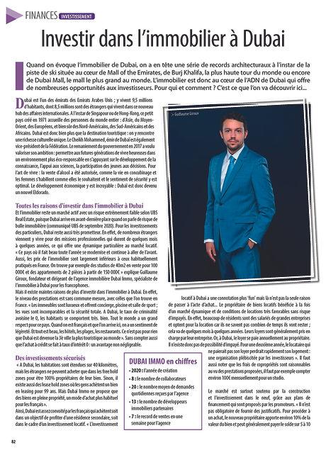 DUBAI IMMO 1.jpg