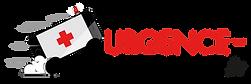 Logo-Urgence.png