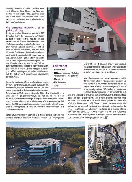 R&D TECHNOLOGY 2.jpg