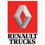 RENAULT TRUCKS.png