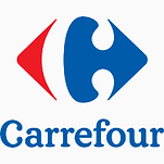 GROUPE CARREFOUR.png