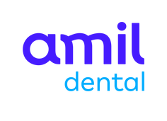 amil dental.png