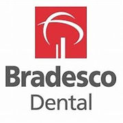 bradesco dental.jpg