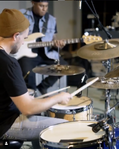 DrumsBass Duo (2).png