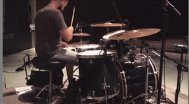 Withem drums.png