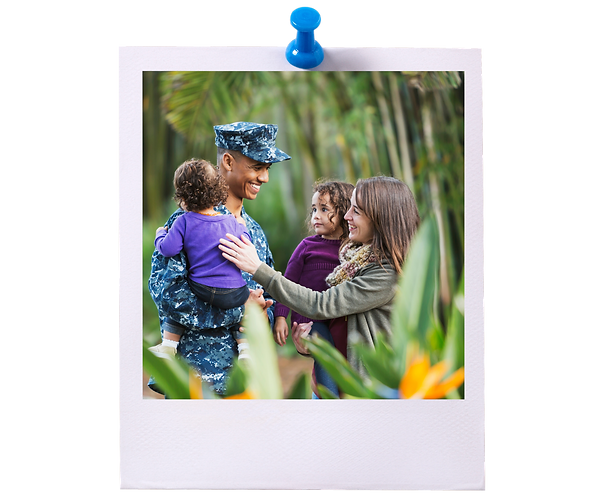 Families of Freedom Template- FB (2).png