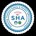 sha-logo-HD-01.png