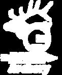 KSO Archery logo White.png