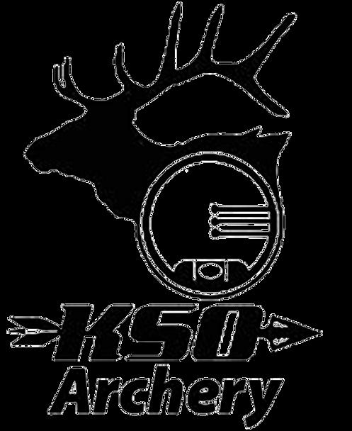 KSO Archery logo.png