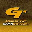 gold tip.jpeg