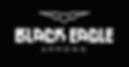 BEA-White-Logo.png