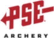 06.PSE.LogoFloat.jpg