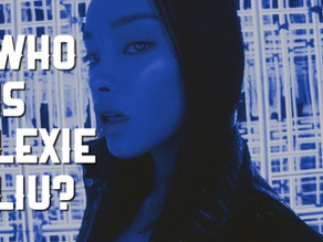 Who Is Lexie Liu? The Young, Chinese Pop Star & Fashion Icon Aiming for Global Stardom