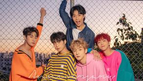 KNK: The Hidden Giants of K-pop