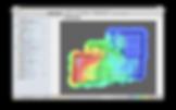 3-ns-mac-survey-heatmap-screen.png