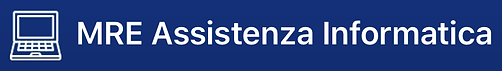 Assistenza Informatica, Assistenza Server, Assistenza PC