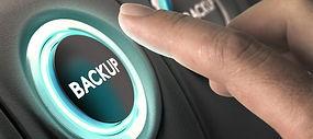 BackupAssist è la soluzione di backup per le piccole e medie imprese.