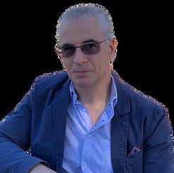 Massimo Rossi Espagnet