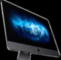 Servizi di assistenza e manutenzione sistemistica programmata di PC Client e Server in ambiente Windows e Mac, Smartphone e Tablet
