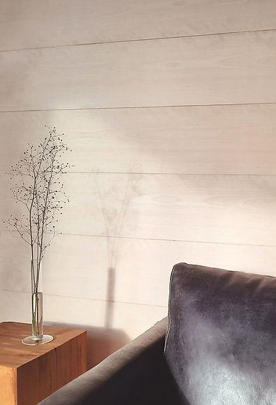 LINE birch interior 1.jpg