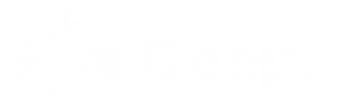 Deepr Logo_Transparent_NUwhite.png