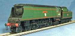 34015-FL-s40