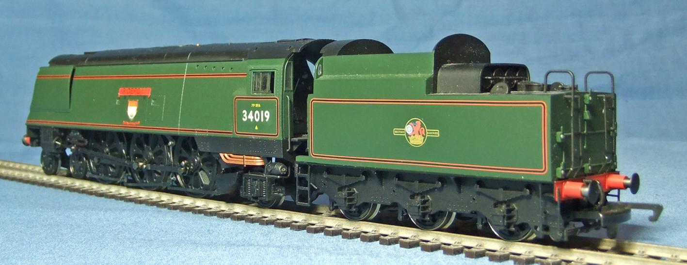 34019_6-BL-s50