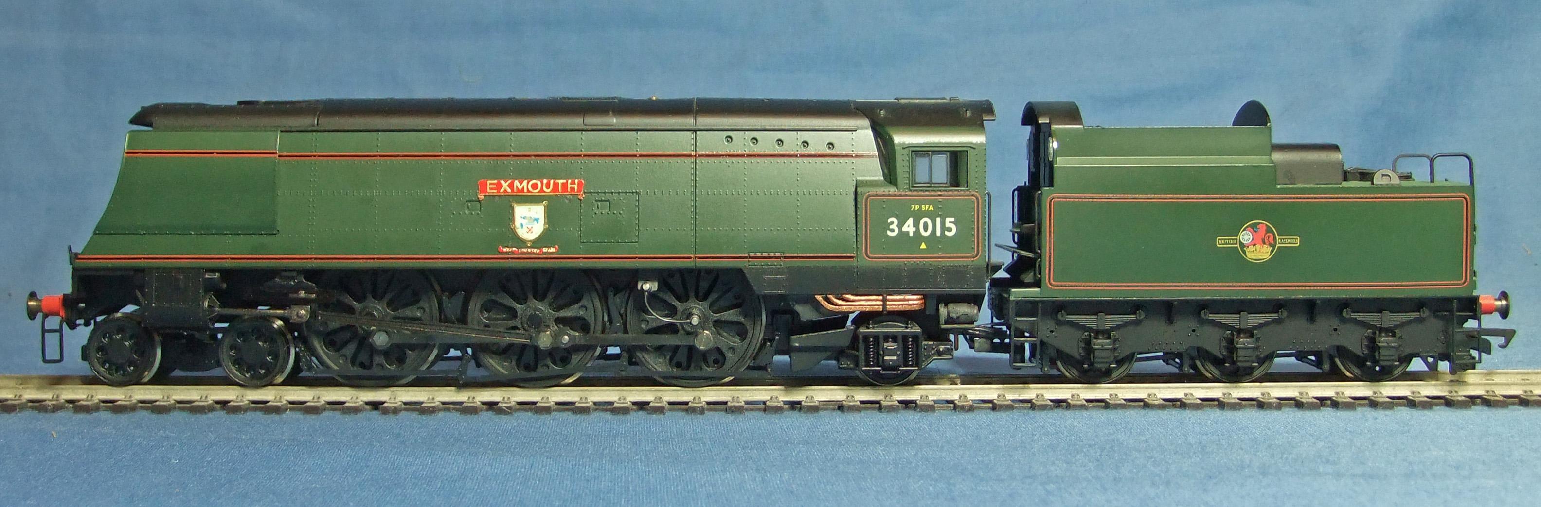 34015-LH-s40