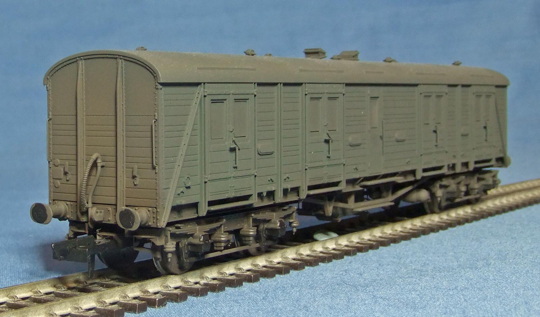 S210S-W-3
