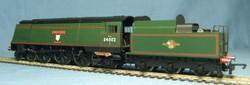 34002 Salisbury