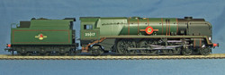 35017r-RH-s50